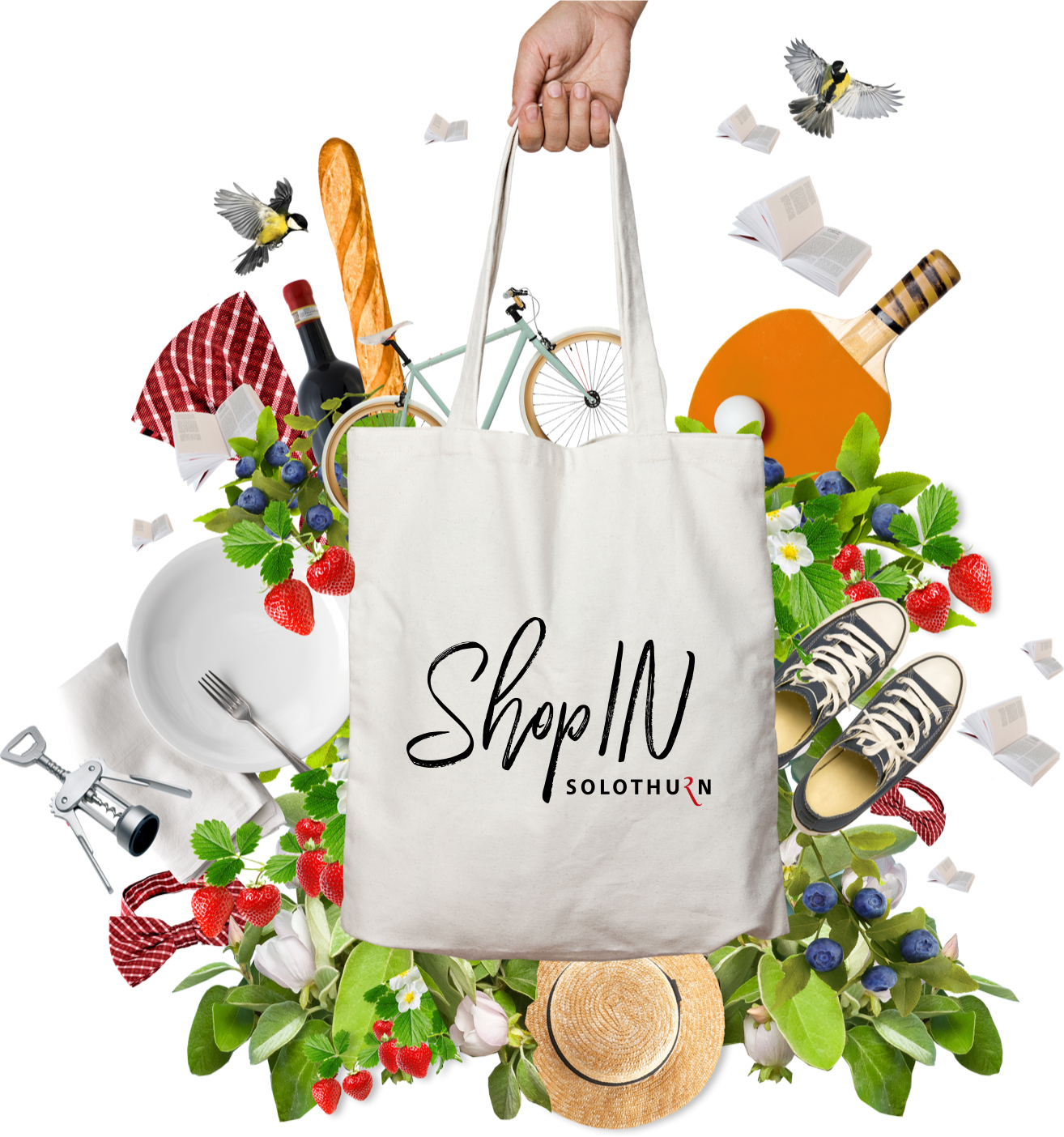 https://shopin-solothurn.ch/app/uploads/2020/06/shopin-solothurn-tasche.png